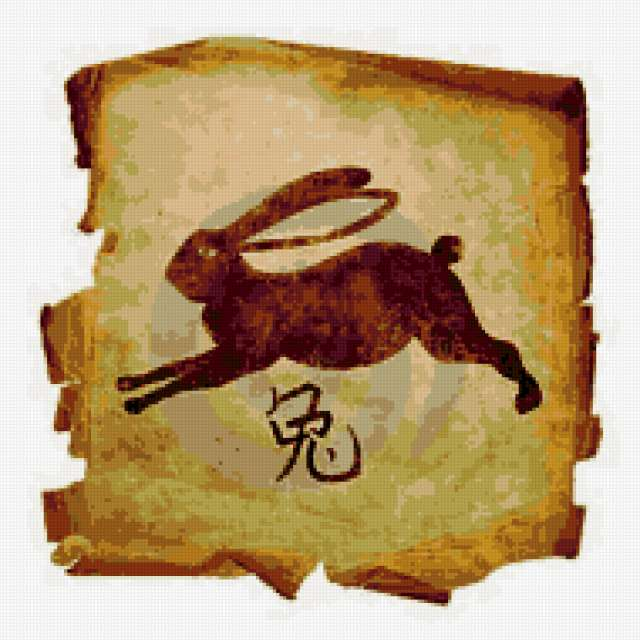 Тех, кто диспансере гороскоп совместимость по знакам зодиака и по году рождения слишком