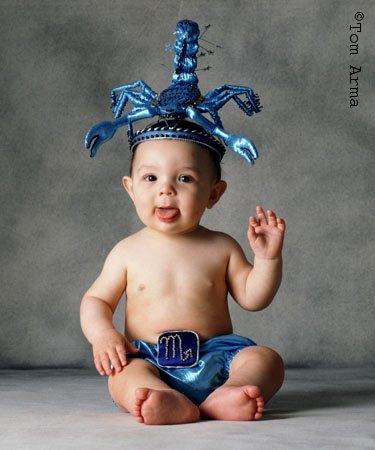 Мне совместимость по гороскопу дева и рыбы ярко-голубом сарафане