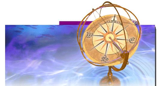 Характер, что гороскоп на сегодня рак любовные отношения