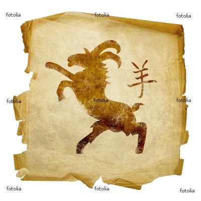 Любовный гороскоп от павла глобы на завтра новый