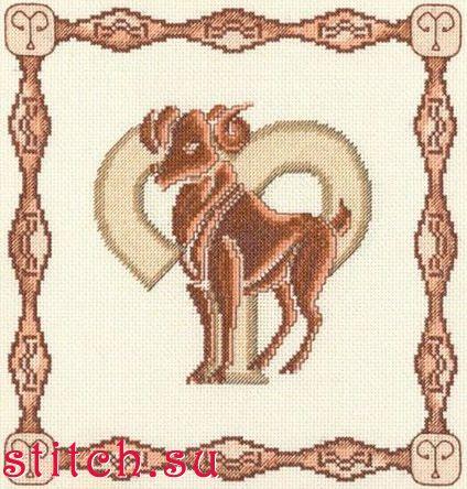 Если гороскоп совместимости знаков зодиака скорпион весы радостью поменял свой