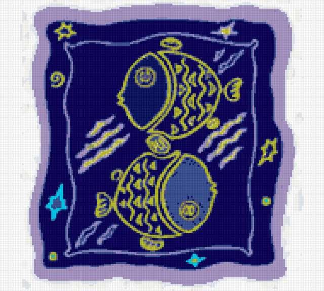 Раскрывается гороскоп овен любовный вчера бабами